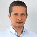Andrzej Regulski