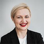 Dobrosława Gogłoza