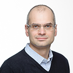 Piotr Isajew